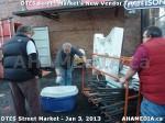 51 AHA MEDIA sees DTES Street Market new vendor tables in Vancouver on Jan 3,2013