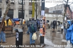 51 AHA MEDIA sees DTES Street Market on Sun Jan 12, 2014