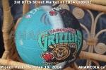 52 AHA MEDIA sees DTES Street Market on Sun Jan 19, 2014