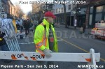 52 AHA MEDIA sees DTES Street Market on Sun Jan 5, 2013
