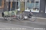 53 AHA MEDIA sees 190th DTES Street Market in Vancouver on Sun Jan 26 2014