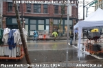 53 AHA MEDIA sees DTES Street Market on Sun Jan 12, 2014
