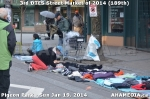53 AHA MEDIA sees DTES Street Market on Sun Jan 19, 2014