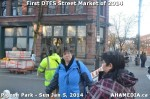 53 AHA MEDIA sees DTES Street Market on Sun Jan 5, 2013