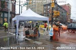 54 AHA MEDIA sees DTES Street Market on Sun Jan 12, 2014