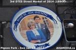 54 AHA MEDIA sees DTES Street Market on Sun Jan 19, 2014