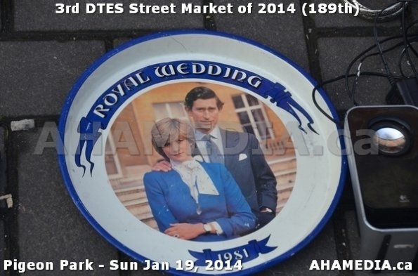 54 AHA MEDIA sees DTES Street Market on Sun Jan 19, 2014
