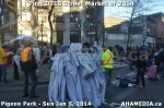 54 AHA MEDIA sees DTES Street Market on Sun Jan 5, 2013