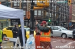 55 AHA MEDIA sees DTES Street Market on Sun Jan 12, 2014