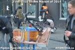 55 AHA MEDIA sees DTES Street Market on Sun Jan 5, 2013