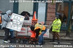 56 AHA MEDIA sees DTES Street Market on Sun Jan 12, 2014