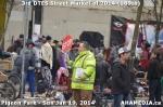 56 AHA MEDIA sees DTES Street Market on Sun Jan 19, 2014