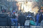 56 AHA MEDIA sees DTES Street Market on Sun Jan 5, 2013