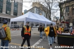 57 AHA MEDIA sees DTES Street Market on Sun Jan 19, 2014