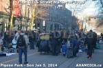 57 AHA MEDIA sees DTES Street Market on Sun Jan 5, 2013