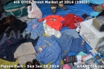 59 AHA MEDIA sees 190th DTES Street Market in Vancouver on Sun Jan 26 2014