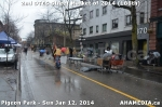 59 AHA MEDIA sees DTES Street Market on Sun Jan 12, 2014