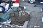 59 AHA MEDIA sees DTES Street Market on Sun Jan 5, 2013
