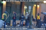 6 AHA MEDIA sees DTES Street Market on Sun Jan 12, 2014
