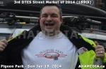 6 AHA MEDIA sees DTES Street Market on Sun Jan 19, 2014