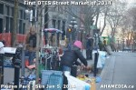 6 AHA MEDIA sees DTES Street Market on Sun Jan 5, 2013