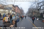 60 AHA MEDIA sees 190th DTES Street Market in Vancouver on Sun Jan 26 2014