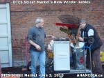60 AHA MEDIA sees DTES Street Market new vendor tables in Vancouver on Jan 3,2013