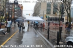 60 AHA MEDIA sees DTES Street Market on Sun Jan 12, 2014