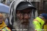 60 AHA MEDIA sees DTES Street Market on Sun Jan 19, 2014