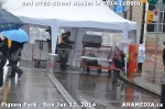 61 AHA MEDIA sees DTES Street Market on Sun Jan 12, 2014