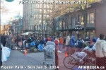 61 AHA MEDIA sees DTES Street Market on Sun Jan 5, 2013