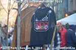 62 AHA MEDIA sees DTES Street Market on Sun Jan 5, 2013