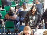 62 AHA MEDIA sees DTES Street Market Vendor Meeting on Sat Jan 4, 2014 in Vancouver