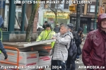 63 AHA MEDIA sees DTES Street Market on Sun Jan 12, 2014