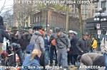 63 AHA MEDIA sees DTES Street Market on Sun Jan 19, 2014
