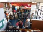 63 AHA MEDIA sees DTES Street Market Vendor Meeting on Sat Jan 4, 2014 inVancouver