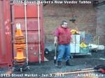 64 AHA MEDIA sees DTES Street Market new vendor tables in Vancouver on Jan 3,2013