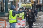 64 AHA MEDIA sees DTES Street Market on Sun Jan 12, 2014