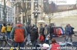 65 AHA MEDIA sees 190th DTES Street Market in Vancouver on Sun Jan 26 2014