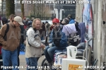 65 AHA MEDIA sees DTES Street Market on Sun Jan 19, 2014
