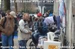 65 AHA MEDIA sees DTES Street Market on Sun Jan 19, 2014
