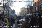 65 AHA MEDIA sees DTES Street Market on Sun Jan 5, 2013