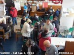 65 AHA MEDIA sees DTES Street Market Vendor Meeting on Sat Jan 4, 2014 in Vancouver