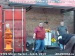 66 AHA MEDIA sees DTES Street Market new vendor tables in Vancouver on Jan 3,2013