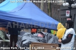66 AHA MEDIA sees DTES Street Market on Sun Jan 12, 2014
