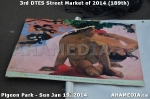 66 AHA MEDIA sees DTES Street Market on Sun Jan 19, 2014