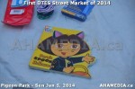 66 AHA MEDIA sees DTES Street Market on Sun Jan 5, 2013