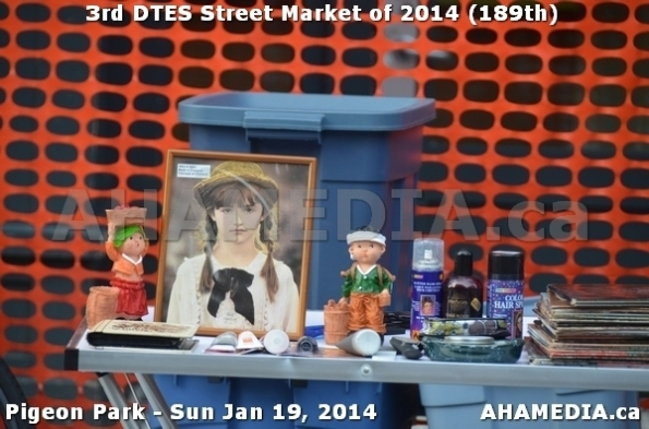 67 AHA MEDIA sees DTES Street Market on Sun Jan 19, 2014