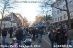 67 AHA MEDIA sees DTES Street Market on Sun Jan 5, 2013