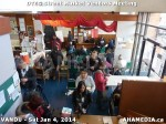 67 AHA MEDIA sees DTES Street Market Vendor Meeting on Sat Jan 4, 2014 in Vancouver